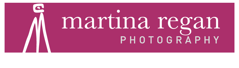 Martina Regan :: Photographer